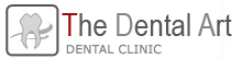 Dentist in Goa
